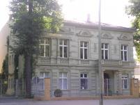 botschaften in berlin adressen
